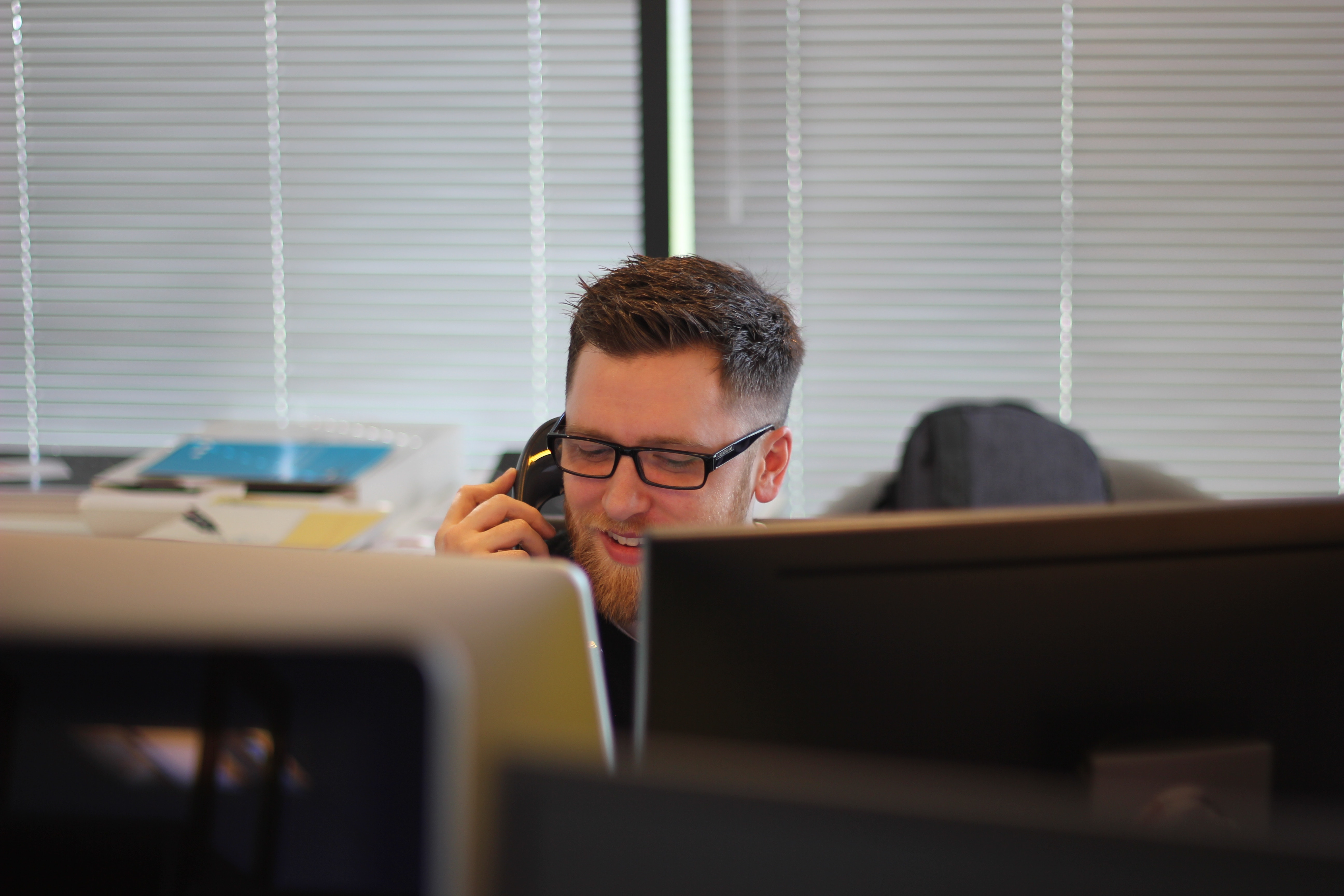 questions to ask at the end of a phone interview