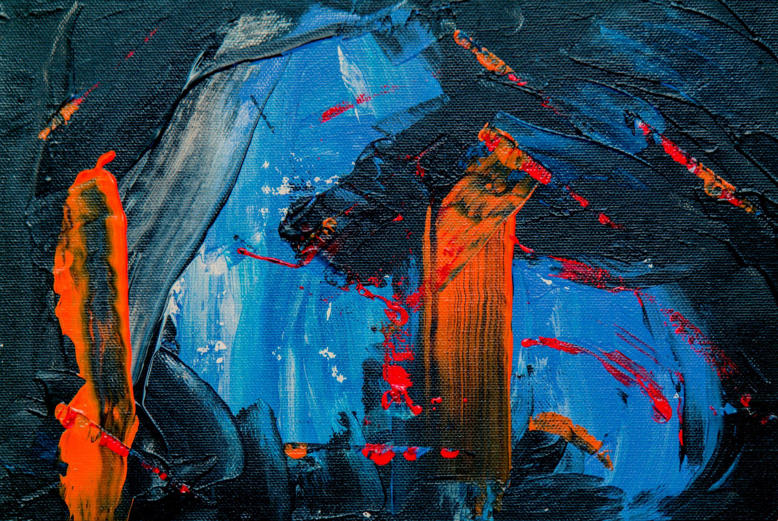 More at: artbystevej.com