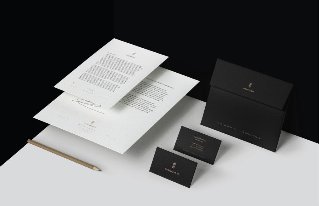 Chiao Chen Lu design