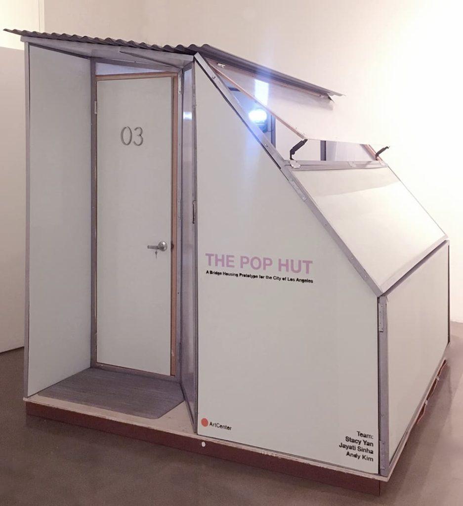 jayati sinha design pop hut